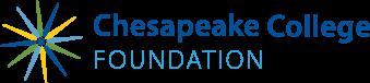 Chesapeake College Foundation